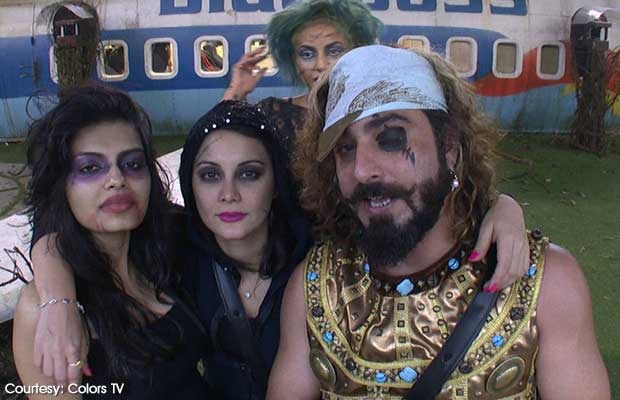 5 Reasons Why Bigg Boss 8 Might Be A FLOP!