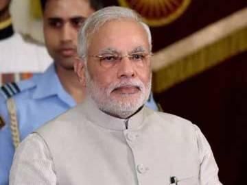 Should Modi Ji Speak In 'Hindi' At International Venue?