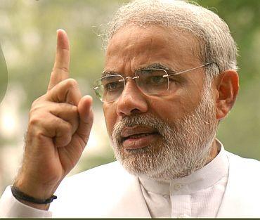 Will Modi Be Our Most Successful PM?