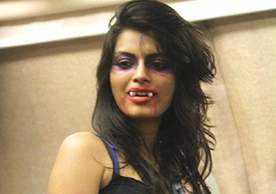 Bigg Boss 8: Sonali Raut's Eviction Unfair?