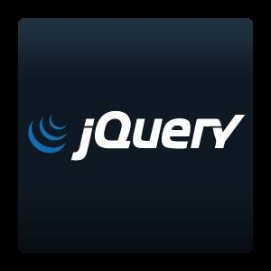 Don't Use JQuery Latest - JQuery Official Blog