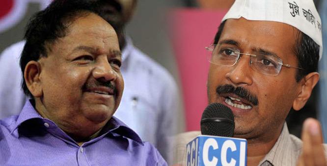 Does Delhi Need BJP Or AAP?