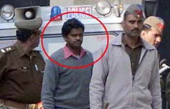 Nithari Killings: Okay To Hang Koli?
