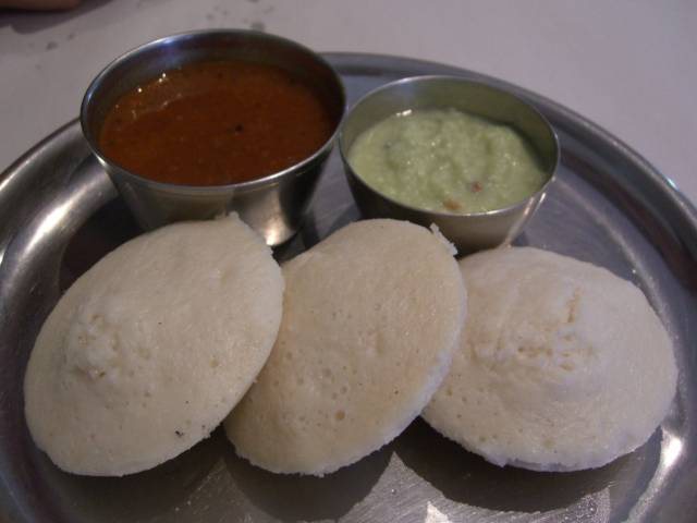 Top Most Visited Restaurant In OOTY-Hotel Shri Velmurugan