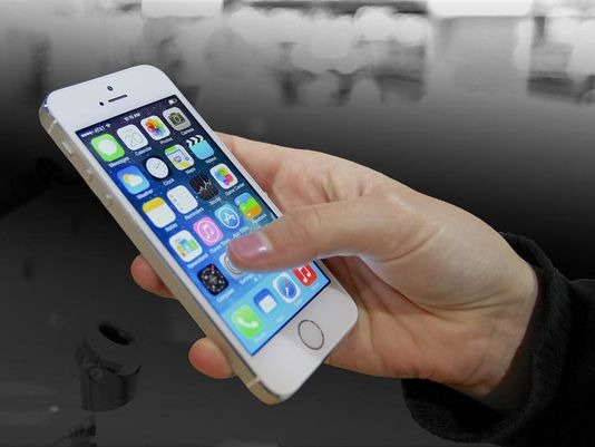 10 Things You Didn't Know Your IPhone Could Do