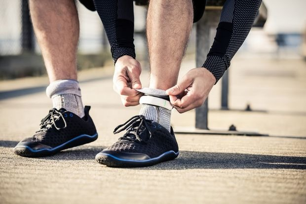 Top 10 Fitness Gadgets You Must Try