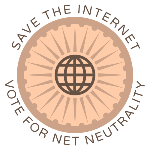 All You Need To Know About Net Neutrality