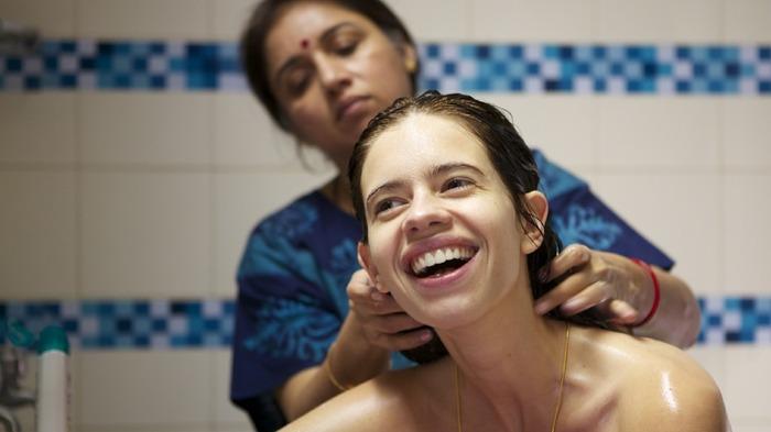 Top 5 Reasons You Must Watch Kalki Koechlin Starrer Margarita With A Straw