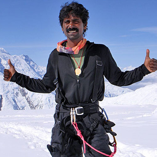 Adventure Gone Wrong: Famous Mountaineers Who Lost Their Lives