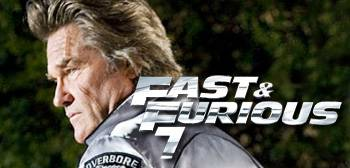 Will Fast And Furious Part 8 Will Come Or Not.