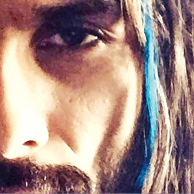 Shahid Kapoor Look In Udta Punjab: Hot Or Not?