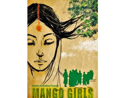 Inspirational Documentaries - Mango Girls