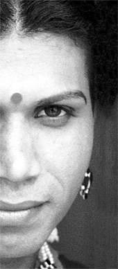 Inspiratioinal Documentaries - Jareena - Portrait Of Hijda