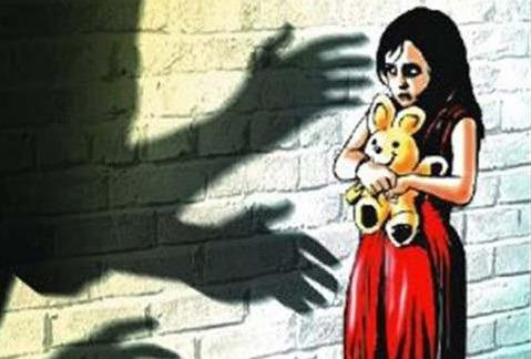 Is Nirbhaya Case Still Happening Across India?