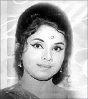 Vetaran Actress Jayashree Gadkar Passes Away