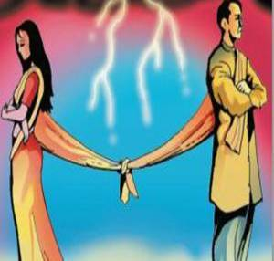 Abusing In-laws Is A Ground For Divorce, Says Supreme Court