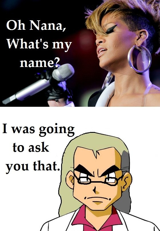 Everyday Struggles Of People With Unisex Names