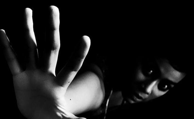 'Marital Rape Is Not A Crime In India'