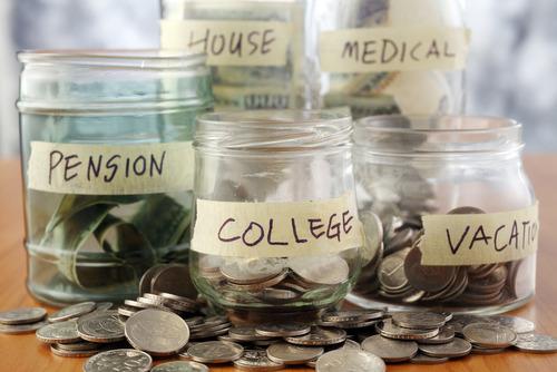 How Should I Manage My Finances?