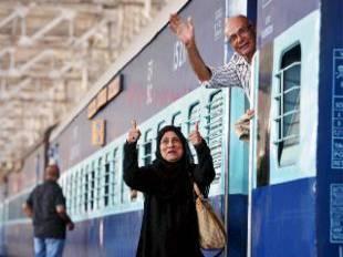 India Brings Back 3500 Indians From Yemen: Bravo Modi Government