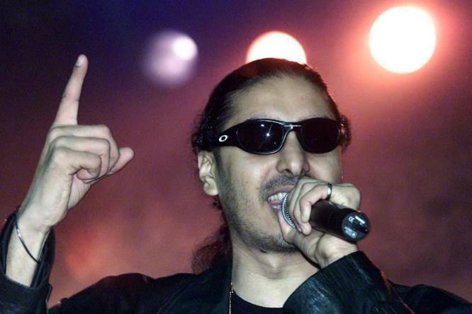 Indian Pop Singer Sukhbir Singh Disappears In Pakistan