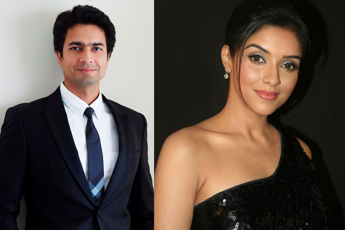 8 Bollywood Celebs Who Married Famous Businessmen