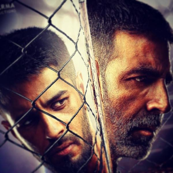 Five Reasons Why You Should Watch Brothers