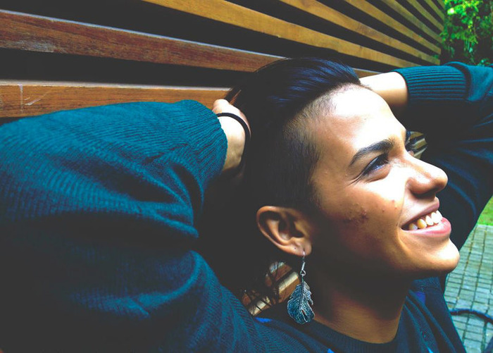 5 Inspiring Indian LGBT Stories That Will Give You Some Hope!