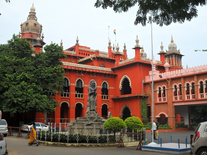 HC: Divorcees To Maintain Sexual Purity To Claim Monetary Assistance
