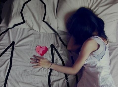 10 Most Brutal Break Up Revenge Stories