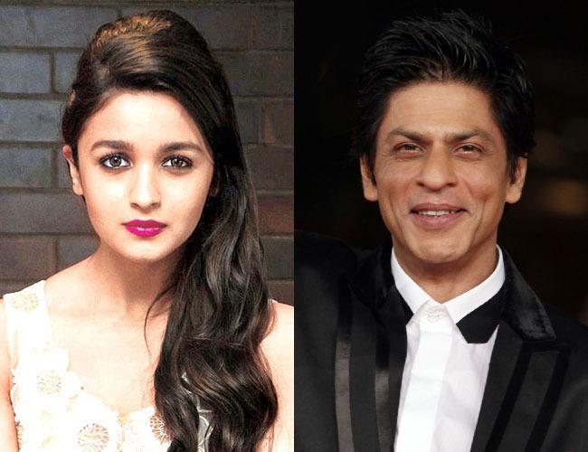10 Unusual On-screen Pairings In Bollywood