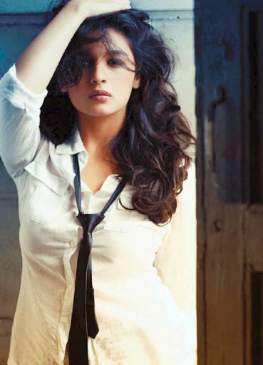 5 Actresses Who Can Give Alia Bhatt A Run For Their Money