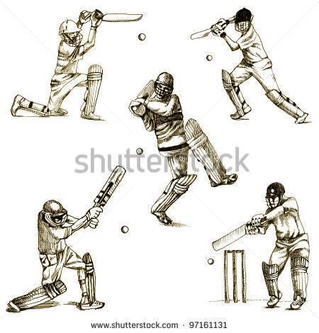 Cricket Tip