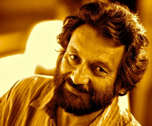 7 Times Shekhar Kapur Impressed Us With His Inspiring Quotes