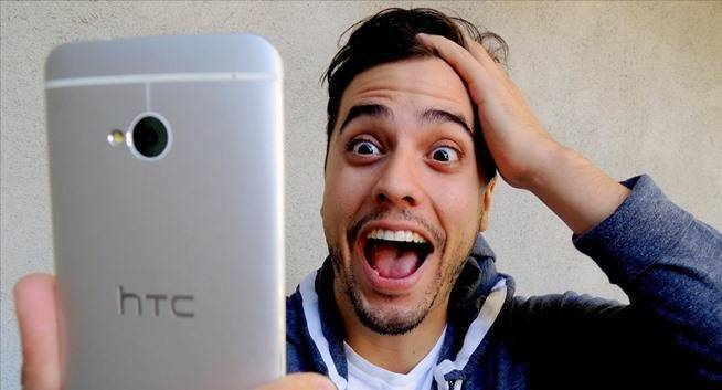 10 Unknown Features Of Smartphones You Didn't Know About