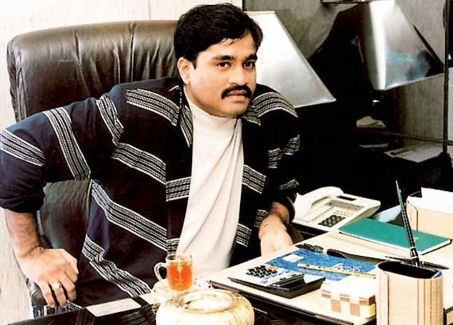 10 Most Unknown Facts About Dawood Ibrahim