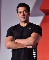 Salman Khan Failed To Honor His Commitment To The Kashmiri Family He Adopted