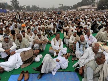 After Patels, Jats Are Demanding Reservation: When Will This End?