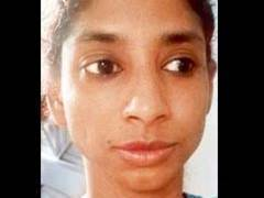 Reel To Real Life : Indian 'deaf' And 'dumb' Girl Stuck In Pakistan For 14 Years!