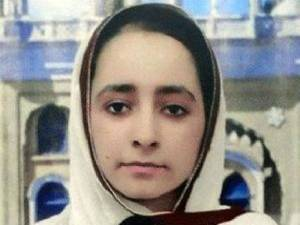 Kudos! Sikh Girl In Pakistan Among Toppers In Class 10 Examinations