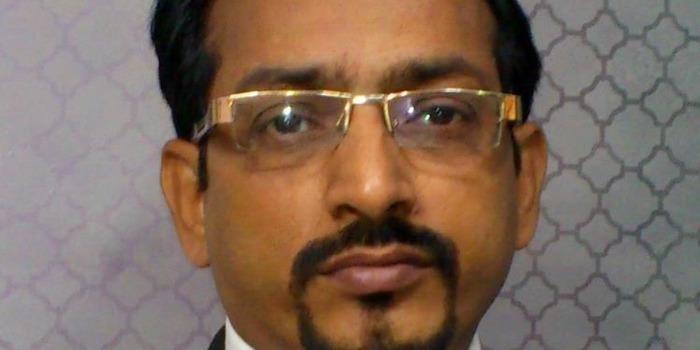 Kamlesh Vaswani: The Lawyer Behind India's Porn Ban