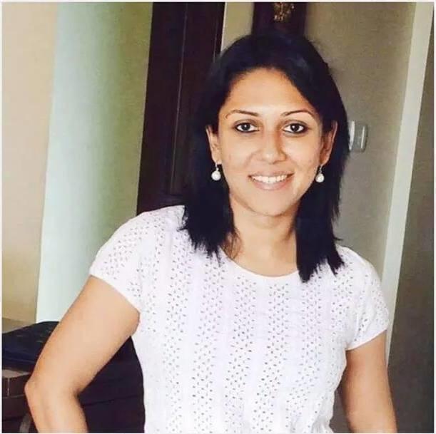 Drunk Driving: Lawyer Jahnvi Gadkar Granted Bail In Mumbai Hit-and-run Case