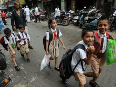 15-year-old Muslim In Bengaluru Forced To Recite Hindu Prayer