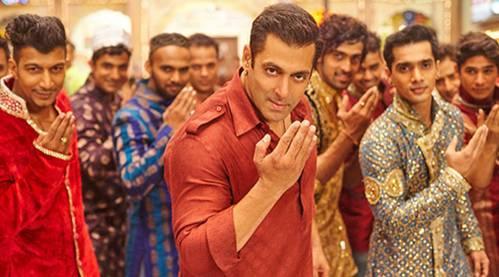 Does Salman Khan Deserve A National Award For 'Bajrangi Bhaijaan'?