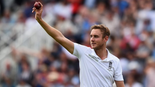 Ashes 2015: Australia All Out For 60