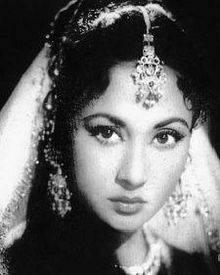 Old Bollywood