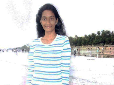 Delhi Court Awards Death Penalty To Driver For Murder Of TCS Techie Esther Anuhya