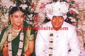Richest Celebrity Couples - Kajol & Ajay Devgan