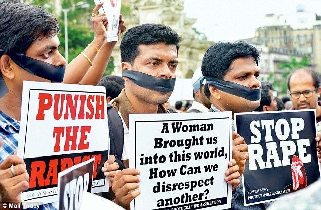 Nirbhaya Diwas: Juvenile To Walk Free On Dec 20?
