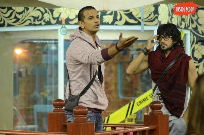 Triple Murder In Bigg Boss 9, Finally The Show Becomes Exciting